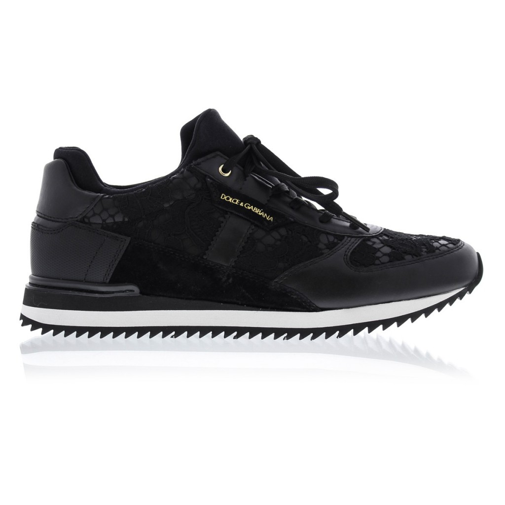 dolce-gabbana-lace-runners-black-dolce-gabbana-lace-runners-black--shoebaloo.nl--shoebaloo