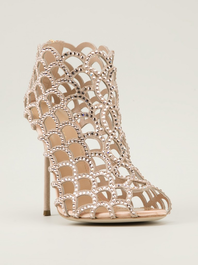 sergio-rossi-beige-embellished-scalloped-cage-sandals-product-1-19416870-0-822441216-normal