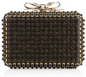 Christian-Louboutin-Fiocco-Box-Cabo-Clutch-Bag-2