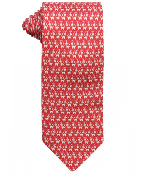 salvatore-ferragamo-red-red-cat-and-mouse-printed-silk-tie-product-0-999321150-normal