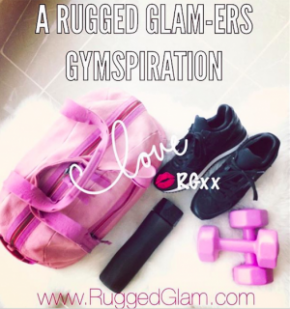 My Gymspiration | Luxury Gym Bags | Celine, Lanvin and Coach