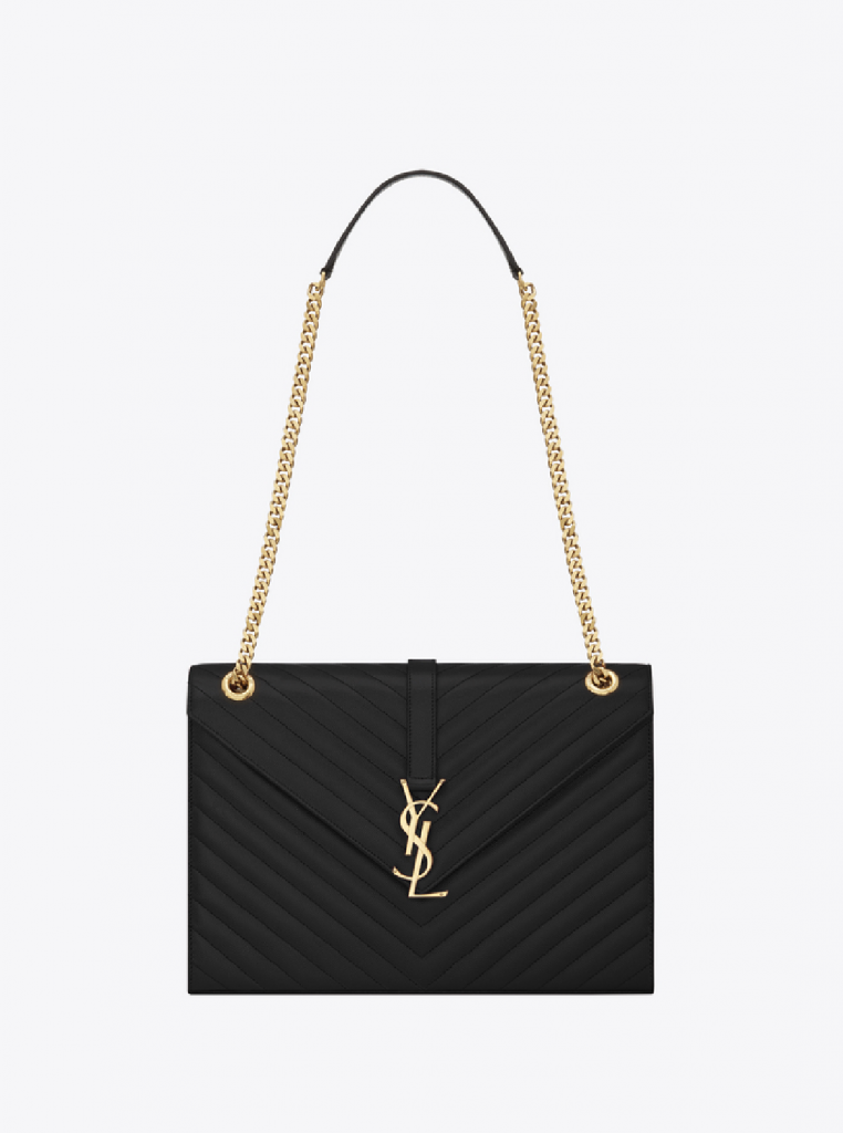 Photo Source: YSL